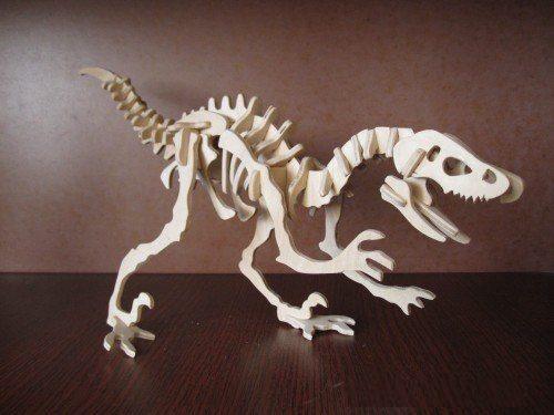 Dinozawr