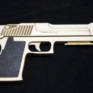 orugie iz fanery