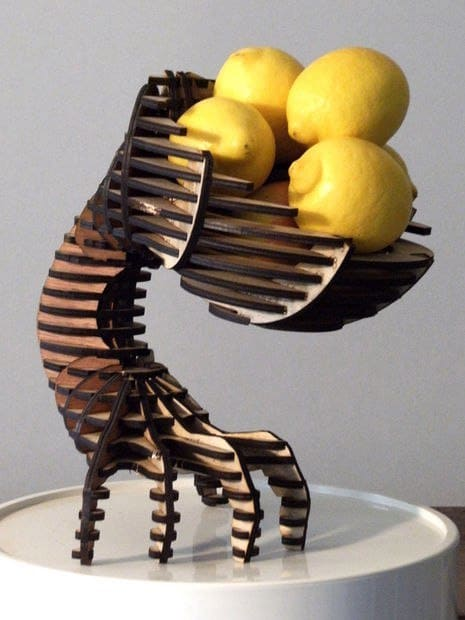 fruktovnisa