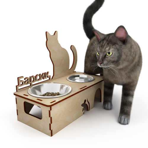 kormuhka-dly-kotov