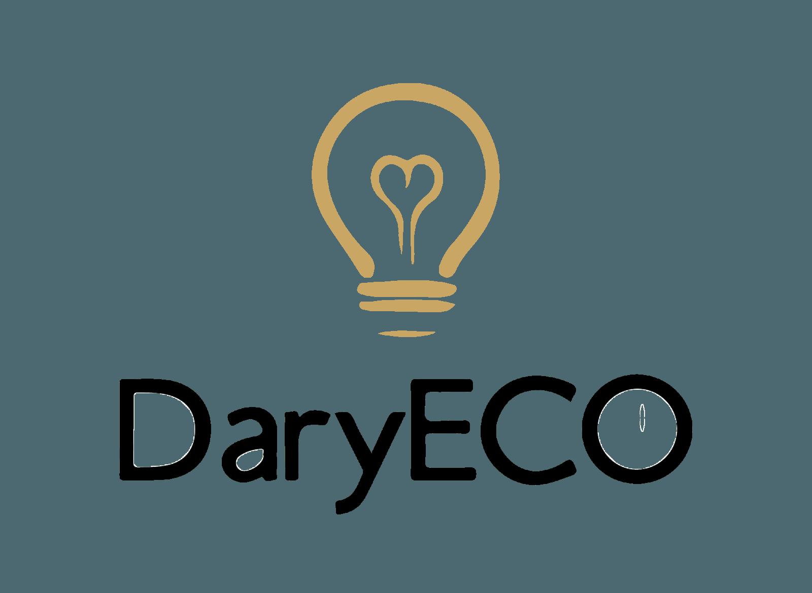 daryeco.ru